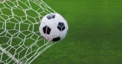 Goal blog 5